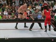 January 6, 2008 WWE Heat results.00002