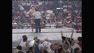 July 26, 1999 Monday Nitro results.00013