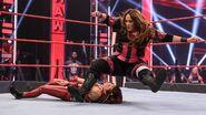June 1, 2020 Monday Night RAW results.38