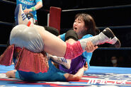 June 27, 2020 Ice Ribbon 4