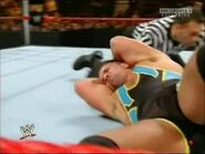May 11, 2008 WWE Heat results.00007