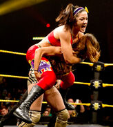 NXT 12-11-13 5