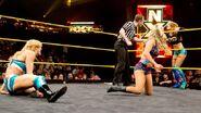 NXT 211 Photo 05b