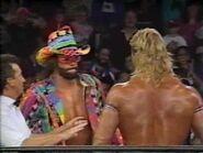 October 2, 1995 Monday Nitro.00001
