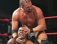 Raw-5-2-2007-9