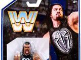 Roman Reigns (WWE Wrestling Retro 1)
