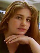 Sarah Harmon 1