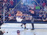 Smackdown-17-7-2003.17
