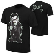 Sting Stung T-Shirt