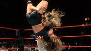SummerSlam 99 002