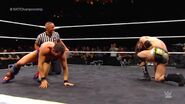 The Best of WWE NXT's Most Defining TakeOver Matches.00056