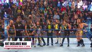 Triple H's Most Memorable Segments.00050