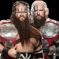 Viking Raiders RawTagChamps