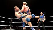 WM Revenge 2012 Italy 7