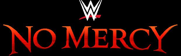 image wwe no mercy logo png pro wrestling fandom powered by wikia rh prowrestling wikia com wwe logo font generator wwe logo font generator