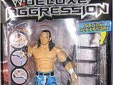 Matt Hardy (WWE Deluxe Aggression 10)
