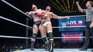WWE Live In London.3