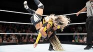 WWE Mae Young Classic 2018 - Episode 5 11
