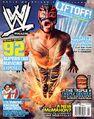WWE Magazine Aug 2009.jpg