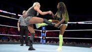 WWE Mixed Match Challenge (September 18, 2018).17