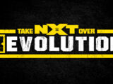 NXT Takeover III