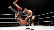WWE WrestleMania Revenge Tour 2012 - Gdansk.17