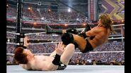WrestleMania 26.27