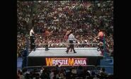 WrestleMania VIII.00037