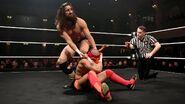 1-16-19 NXT UK 4