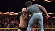 10-25-17 NXT 15