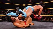 11-6-19 NXT 30