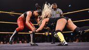 12-11-19 NXT 34