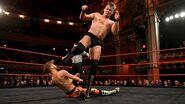12-26-18 NXT UK 2 11