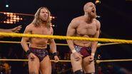 2-19-20 NXT 10