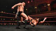 2-6-19 NXT UK 24