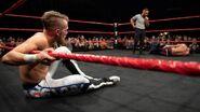 3-27-19 NXT UK 24