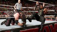 7-21-14 Raw 4
