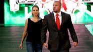 7-28-14 Raw 19