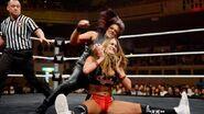 7-3-15 WWE House Show 8