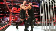 8-14-17 Raw 24