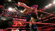 8-14-17 Raw 9