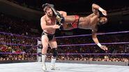 9-26-16 Raw 24
