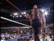 April 19, 1993 Monday Night RAW.00036