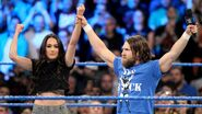 August 21, 2018 Smackdown results.6