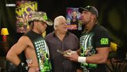 August 31, 2009 Monday Night RAW.00007
