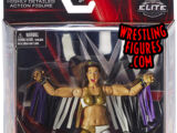 Bayley (WWE Elite Network Spotlight)