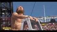 Best of WrestleMania Theater.00010
