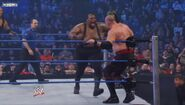 Brothers of Destruction Greatest Matches.00029