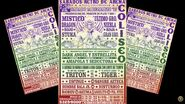 CMLL Informa (March 11, 2015) 11