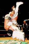 CMLL Super Viernes 4-6-18 31